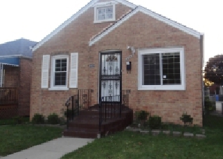 Foreclosure  id: 3370192