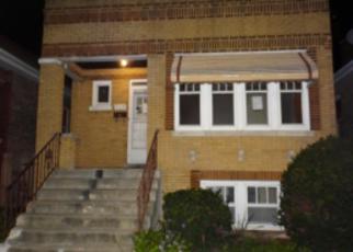 Foreclosure  id: 3370203