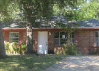 Foreclosure  id: 3370354