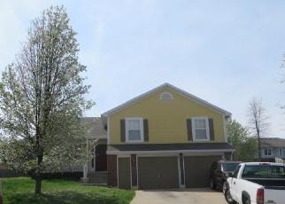 Foreclosure  id: 3370378