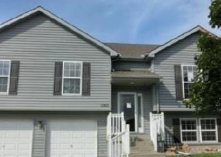 Foreclosure  id: 3370385