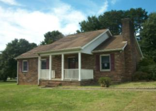Foreclosure  id: 3370461