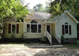 Foreclosure  id: 3370466