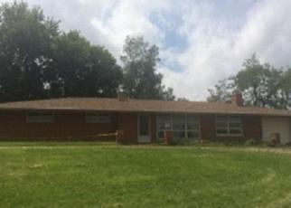 Foreclosure  id: 3370492
