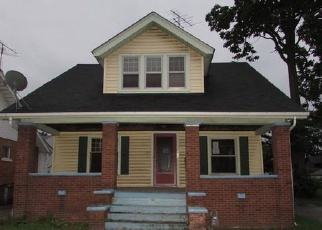 Foreclosure  id: 3370501