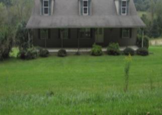 Foreclosure  id: 3370514
