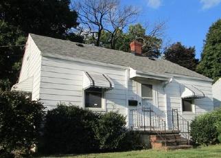 Foreclosure  id: 3370527