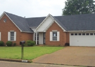 Foreclosure  id: 3370626