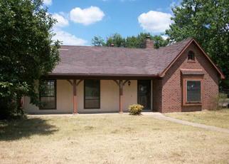 Foreclosure  id: 3370630