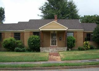 Foreclosure  id: 3370635