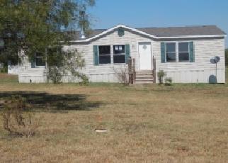 Foreclosure  id: 3370703