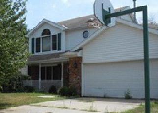 Foreclosure  id: 3371196