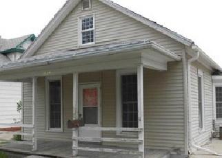 Foreclosure  id: 3371197