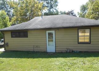 Foreclosure  id: 3371199