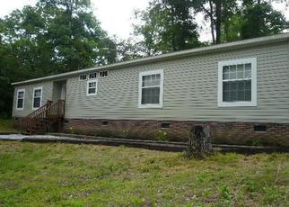 Foreclosure  id: 3372310