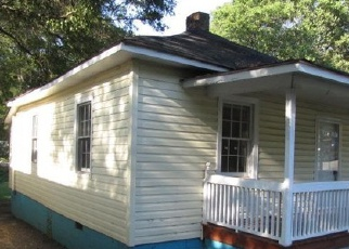 Foreclosure  id: 3372333