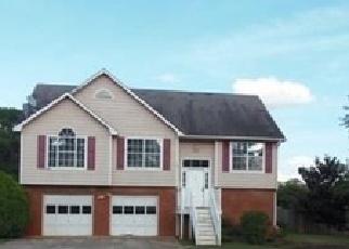 Foreclosure  id: 3372930