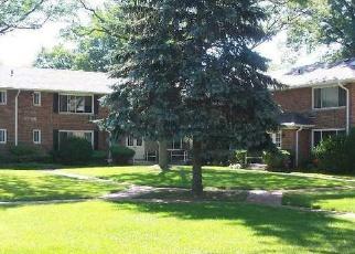 Foreclosure  id: 3373204