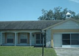 Foreclosure  id: 3373275