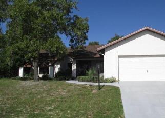 Foreclosure  id: 3373280