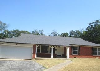 Foreclosure  id: 3373385