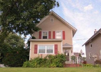 Foreclosure  id: 3374227