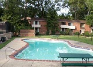 Foreclosure  id: 3374259