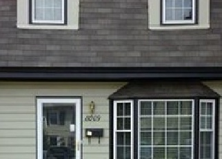 Foreclosure  id: 3374343