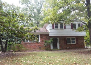 Foreclosure  id: 3374344
