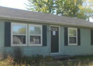 Foreclosure  id: 3374552