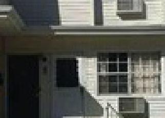 Foreclosure  id: 3375149