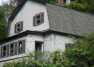 Foreclosure  id: 3376149