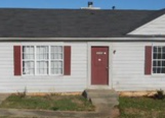Foreclosure  id: 3376285