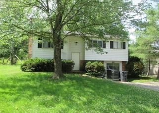 Foreclosure  id: 3376356