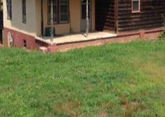 Foreclosure  id: 3376423