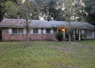 Foreclosure  id: 3376454