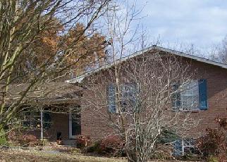 Foreclosure  id: 3376464