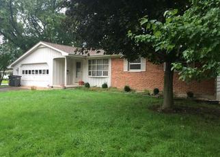 Foreclosure  id: 3376475