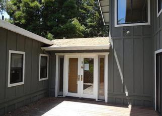 Foreclosure  id: 3376488