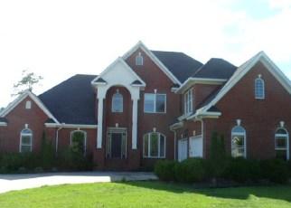 Foreclosure  id: 3376493