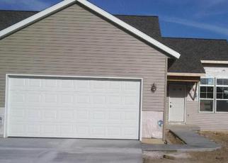 Foreclosure  id: 3376512