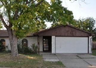 Foreclosure  id: 3376535