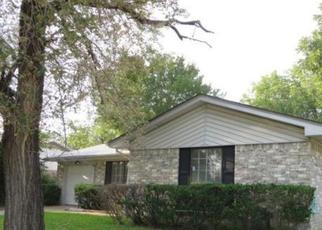 Foreclosure  id: 3376536