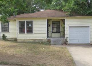 Foreclosure  id: 3376538