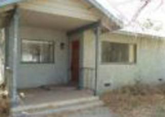 Foreclosure  id: 3376693