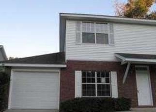 Foreclosure  id: 3377055