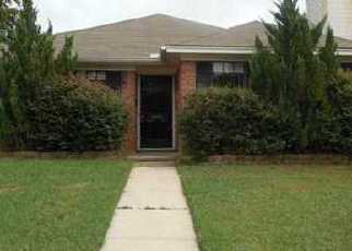 Foreclosure  id: 3378029