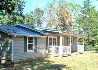 Foreclosure  id: 3378065