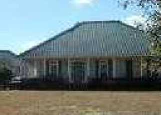 Foreclosure  id: 3378081
