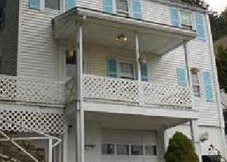 Foreclosure  id: 3378254